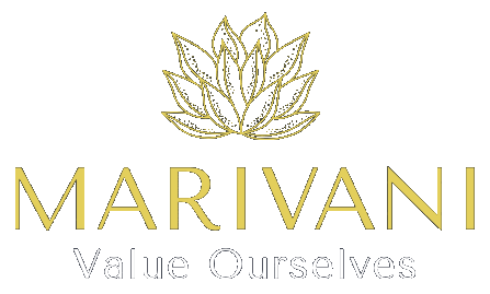 Marivani Foundation Logo