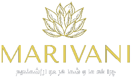 Marivani Logo