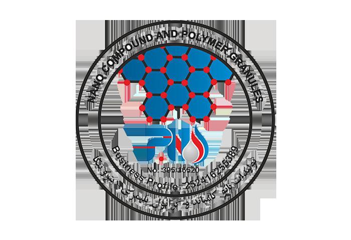 گروه تجاری بینالمللی پترونیکا آیریک